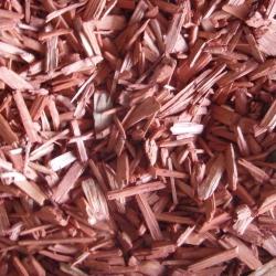 Copeaux de bois 50l moulin des affaires for Copeaux de bois pour fumoir