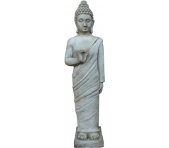 Bouddha Indou debout