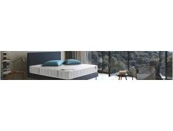 la literie moulin des affaires. Black Bedroom Furniture Sets. Home Design Ideas