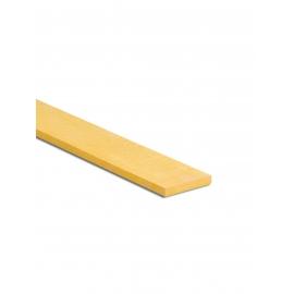 Planche 32x230 en 3m