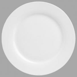 Assiette dessert blanche 20cm