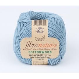 Laine Cottonwood