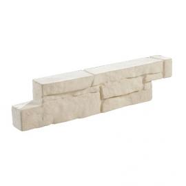Mini bloc pierres fines 1 face ton pierre