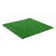 Gazon synthétique Spri sur plot 2M verte