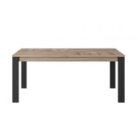 Table Chêne kronberg clair