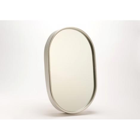 Miroir candice