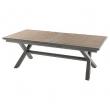 TABLE AXIOME EXT ALU IMP 10P
