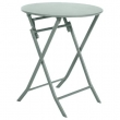 TABLE GREENSBORO RONDE 2P OLIVE