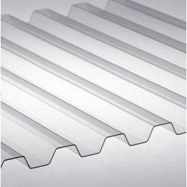 Plaque PVC Greca 3m