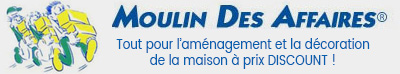 Moulin des Affaires