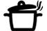 Ustensiles cuisson